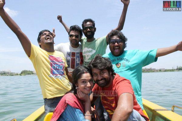 mahabalipuram-movie-stills-031