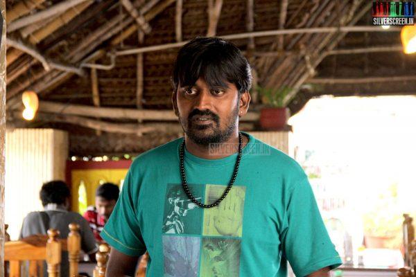 mahabalipuram-movie-stills-032