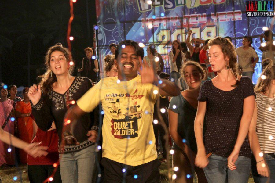 mahabalipuram-movie-stills-033