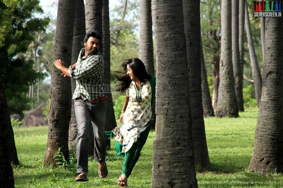 mahabalipuram-movie-stills-034