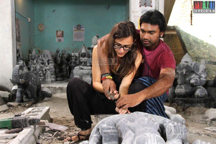mahabalipuram-movie-stills-035