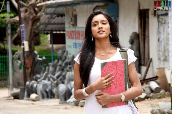 mahabalipuram-movie-stills-036