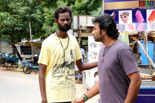 mahabalipuram-movie-stills-037