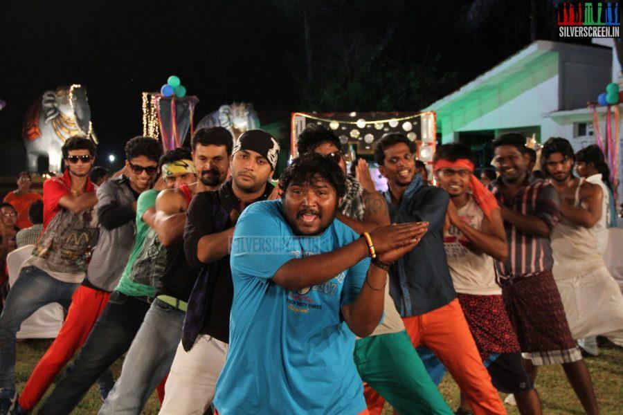 mahabalipuram-movie-stills-038