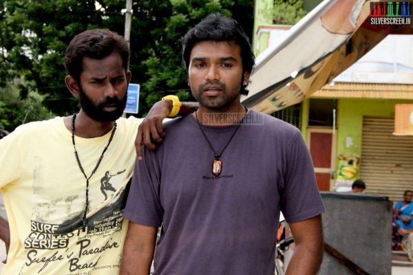 mahabalipuram-movie-stills-039