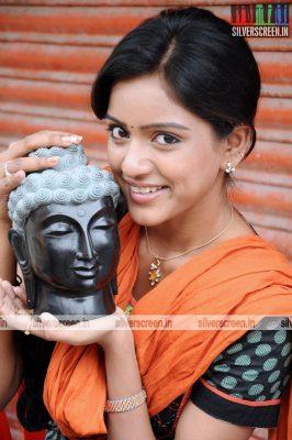 Mahabalipuram Movie Stills