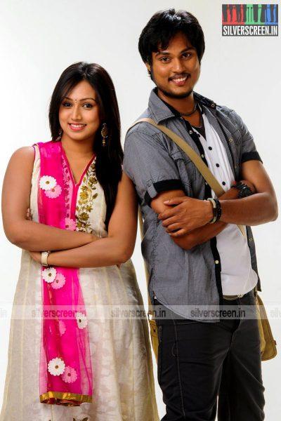 Manadhil Oru Maatram Movie Stills