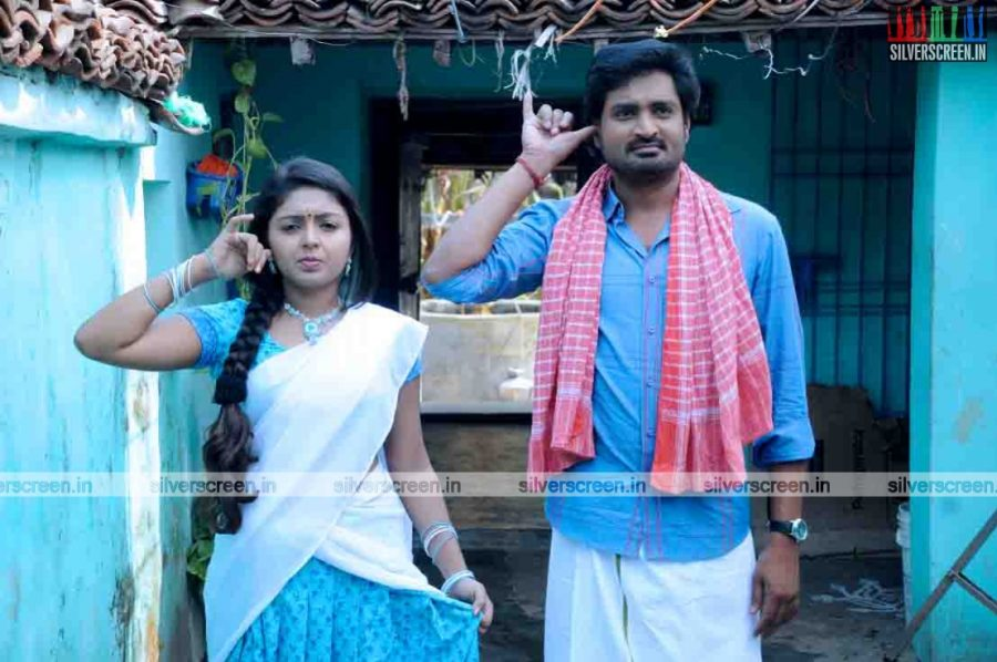 rombha-nallavan-da-nee-movie-stills-001.jpg