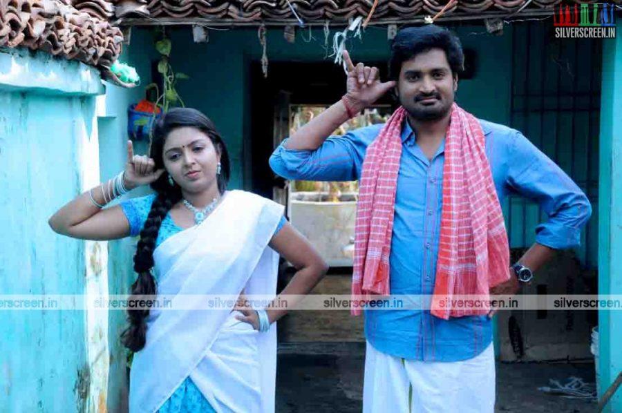 rombha-nallavan-da-nee-movie-stills-002.jpg