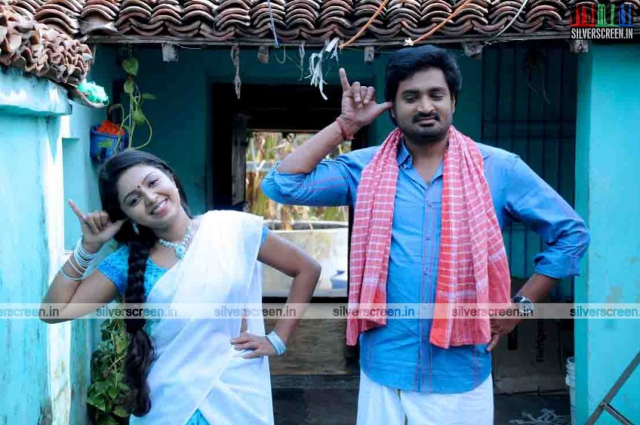 rombha-nallavan-da-nee-movie-stills-003.jpg