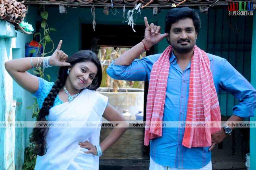 rombha-nallavan-da-nee-movie-stills-004.jpg