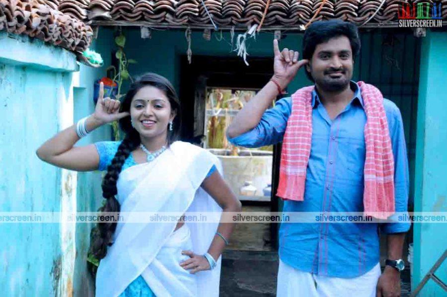 rombha-nallavan-da-nee-movie-stills-011.jpg