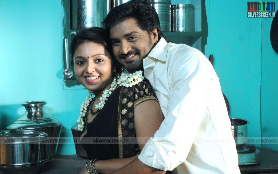 rombha-nallavan-da-nee-movie-stills-025.jpg