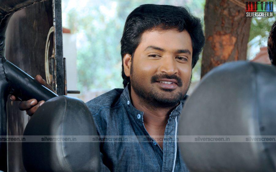 rombha-nallavan-da-nee-movie-stills-026.jpg