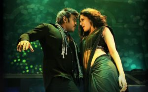 Raghava-Lawrence-Stills-From-Kanchana-2-Movie-3