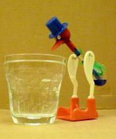 Sipping_Bird