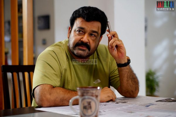 Lailaa O Lailaa Movie Stills