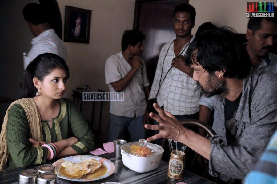 natpathigaram-79-movie-stills-002