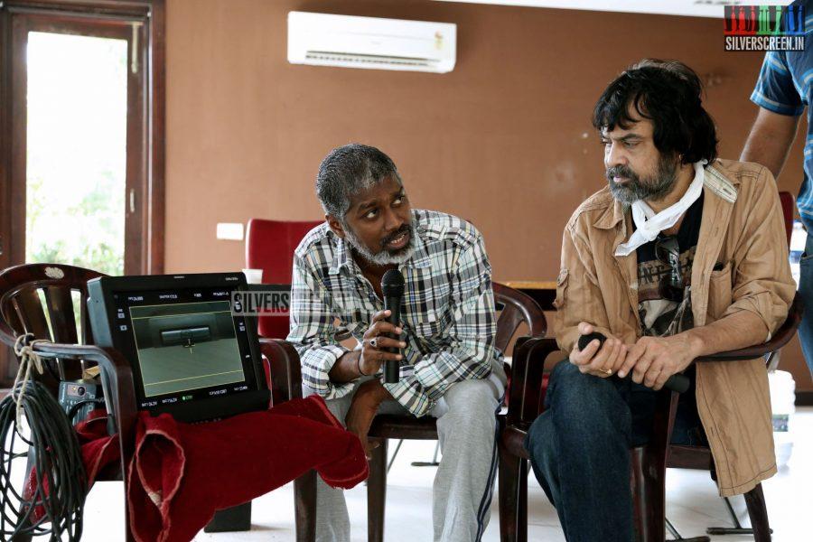natpathigaram-79-movie-stills-011