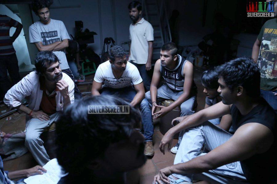 natpathigaram-79-movie-stills-017