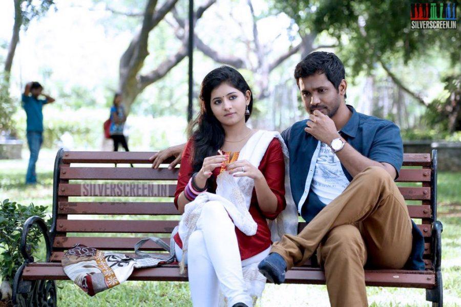 natpathigaram-79-movie-stills-033