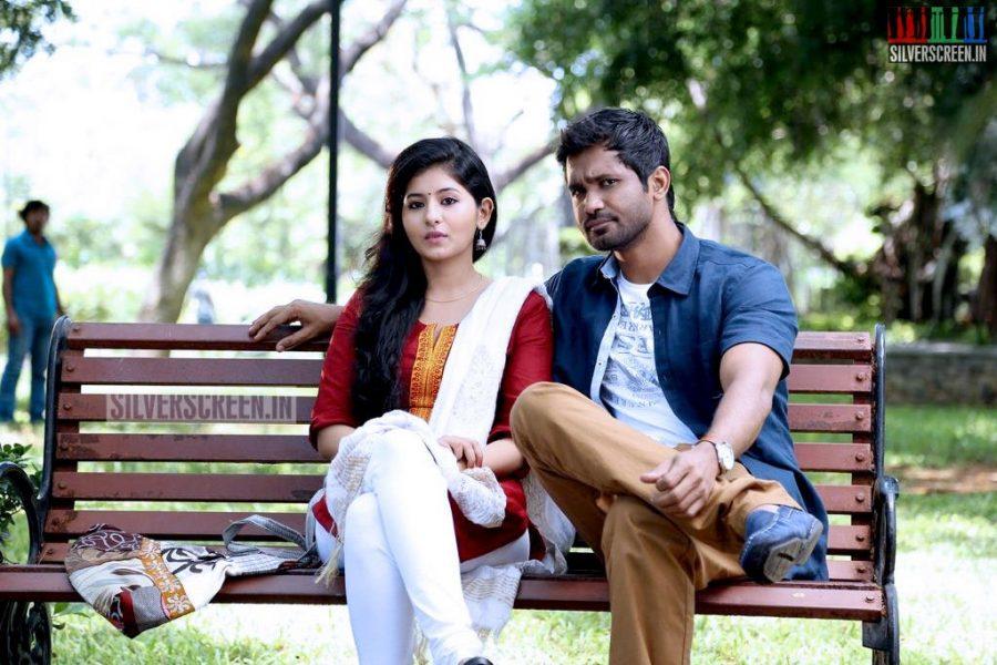 natpathigaram-79-movie-stills-034