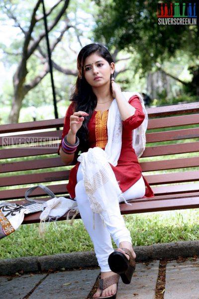 natpathigaram-79-movie-stills-035