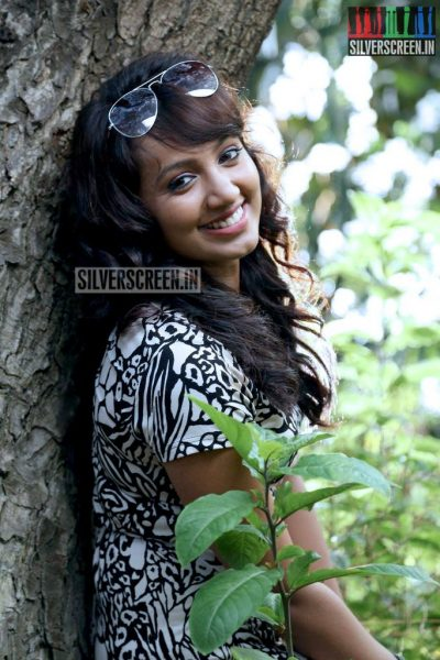 natpathigaram-79-movie-stills-040