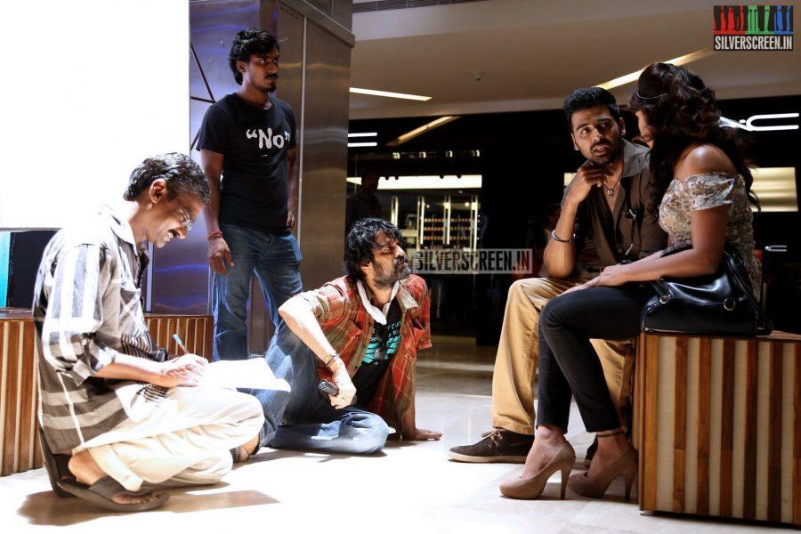 natpathigaram-79-movie-stills-045