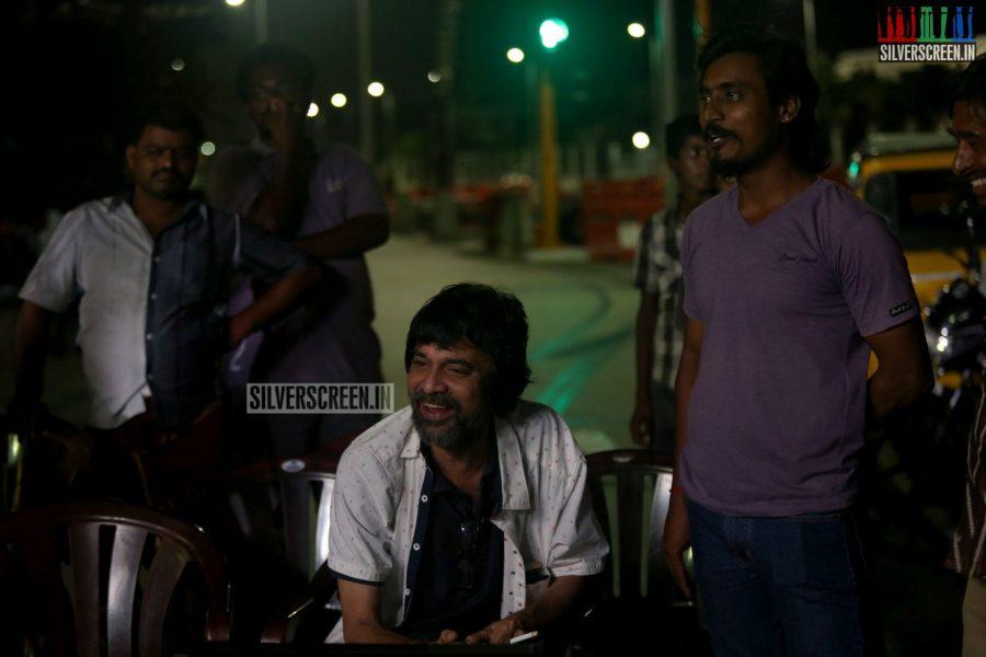 natpathigaram-79-movie-stills-058