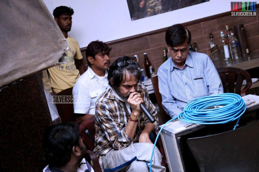 natpathigaram-79-movie-stills-059