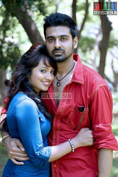 natpathigaram-79-movie-stills-065