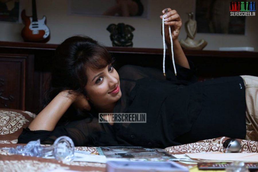 natpathigaram-79-movie-stills-072