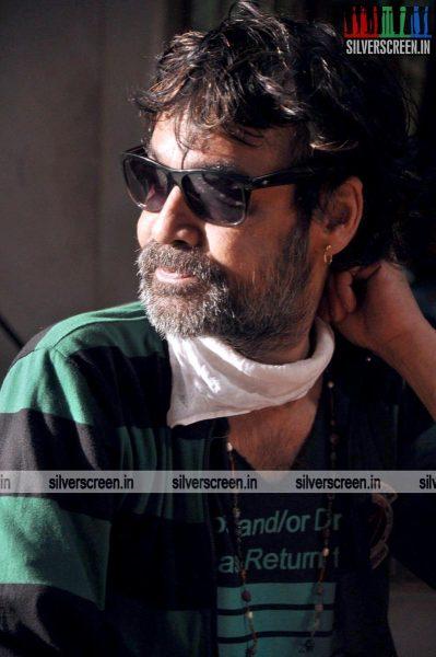 Natpathigaram - 79 Movie Stills