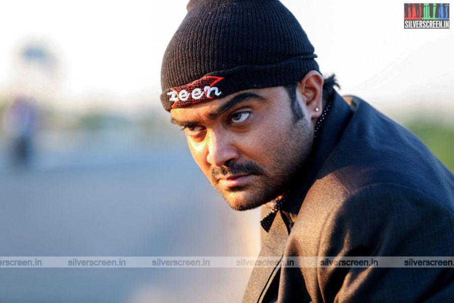 utharavu-maharaja-movie-stills-011.jpg
