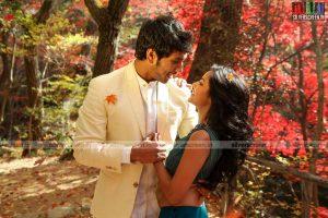 vai-raja-vai-tamil-movie-stills-052