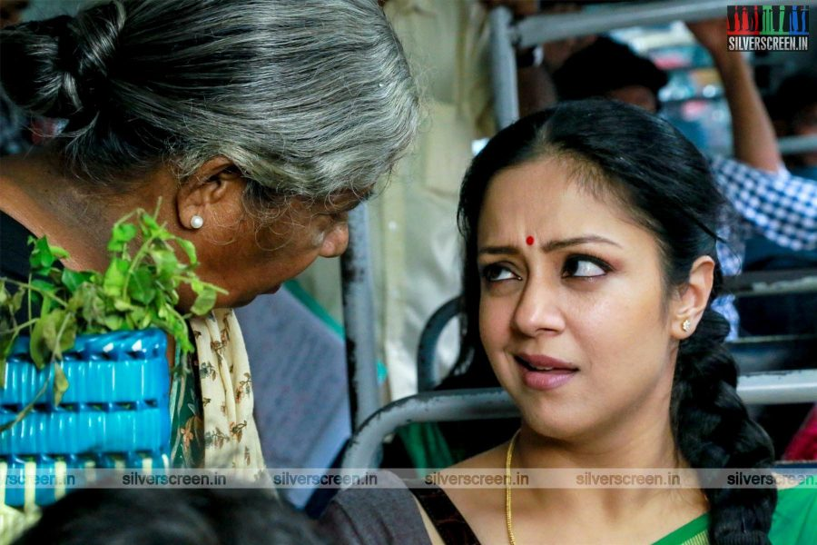 36 Vayadhinile Movie Stills