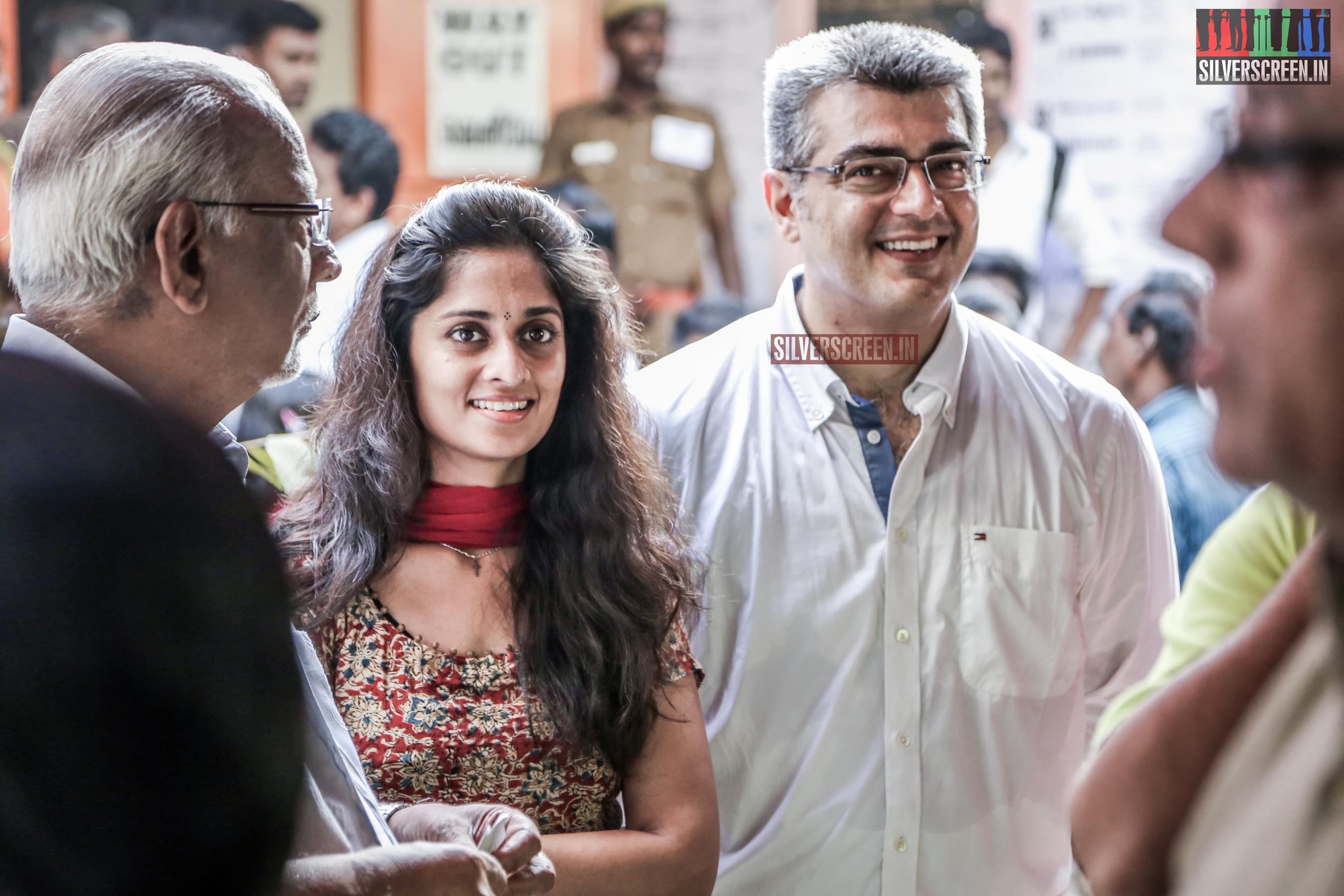 Actor ajith family latest photos Our Lanka: Hashini Gonagala Lovely blue Photos