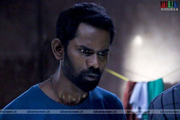 Demonte Colony Movie Stills