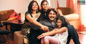 malayalam-actor-rahman-and-mehrunisa-marriage-photos_4