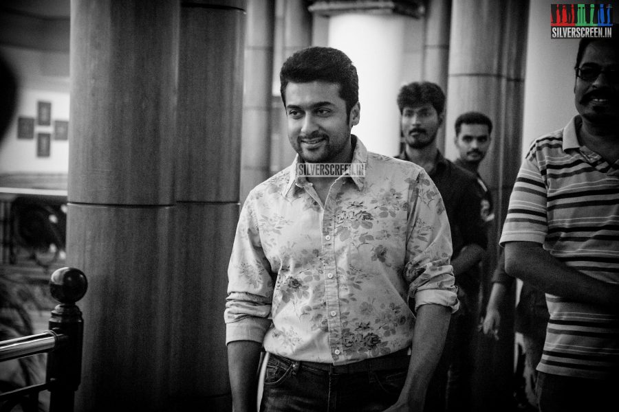 PETA's Non-Apology to Suriya on Jallikattu claims