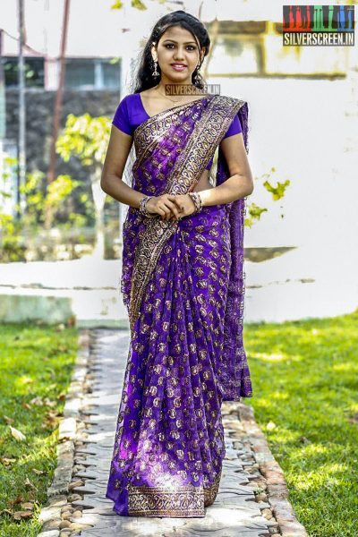 Vindhai Press Show Photos