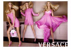2007ss-versace-01