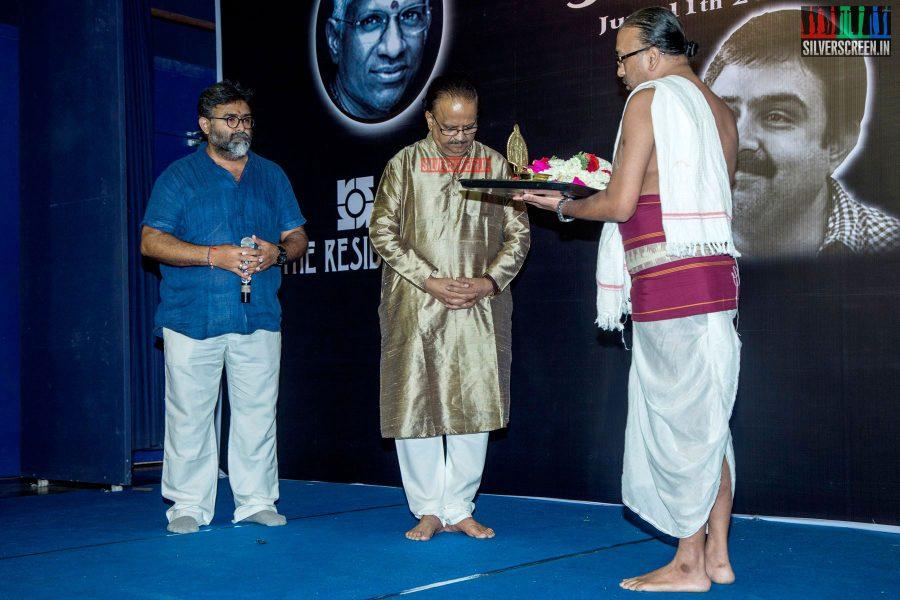 300 Weeks Celebration of Mind Body Soul