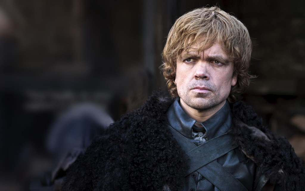 Game-of-Thrones-Tyrion-Lannister-1-1024x640
