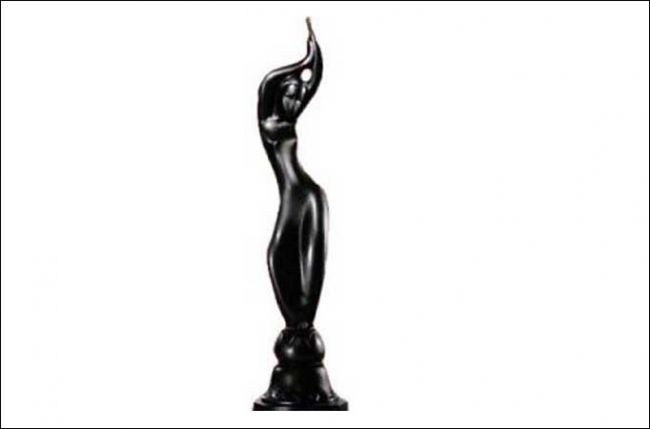 Madras Wins Big at the 62nd Filmfare Awards (South