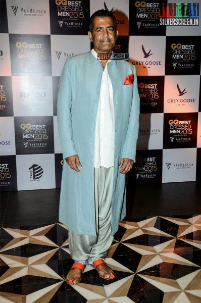 gq-best-dressed-men-in-india-2015-photos-001.jpg
