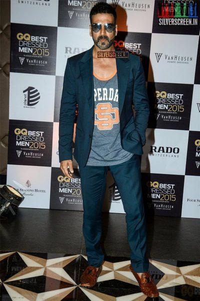 gq-best-dressed-men-in-india-2015-photos-003.jpg
