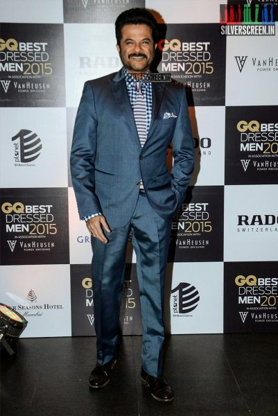 gq-best-dressed-men-in-india-2015-photos-004.jpg