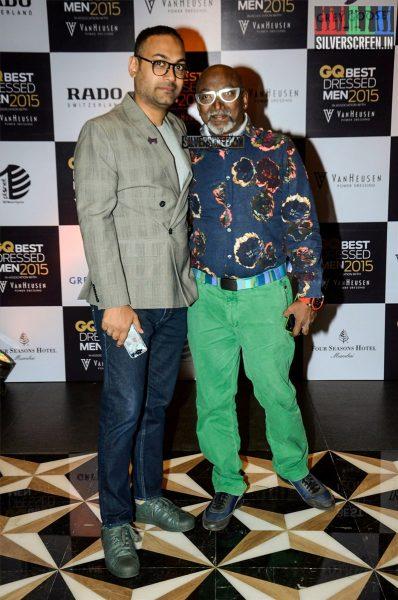 gq-best-dressed-men-in-india-2015-photos-007.jpg